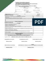 Informe Financiero Apf 2013-2014 Xx