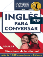 Primeras Paginas Ingles Para Conversar