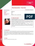 CARAMELO VERDE.pdf