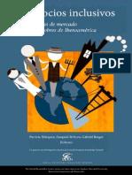 48951199 RSE Libro de SEKN Sobre Negocios Inclusivos