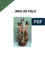82564076 Libro de Palo Monte