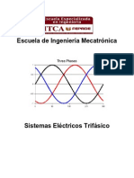 CircuitosElectricosTrifasicosGuia-1