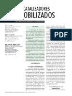 biocatalizadores_imobilizado