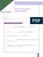 PDF Unidad 2 (1)