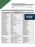 Copy of Peritos Traductores Info