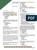 Examen General Sexto Bim-i 1314