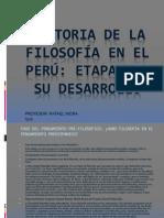 Historia de La Filosofa en El Per 1219600317577616 9