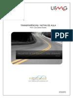 estradas_ffuscaldi.pdf