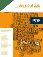 Claves del Nuevo Marketing.pdf