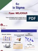 s8y9-Fase Mejorar Six Sigma (2)