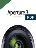 Aperture 3 Raccourcis clavier.pdf