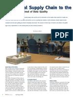 geoinformatics 2006 vol05