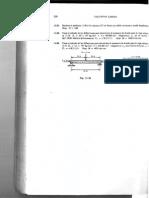 Ejemplo 2.pdf