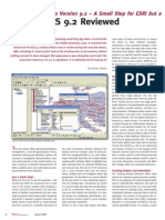 geoinformatics 2007 vol02