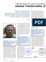 geoinformatics 2007 vol05