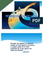 para-20el-20prof-130926104725-phpapp02