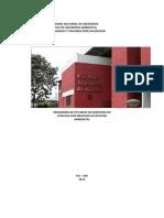 Plan Estudios Maestrias2013[1]