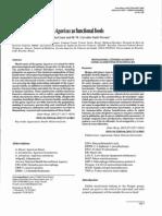 03 Mushrooms of the Genus Agaricus as Funcional Foods 2012 Nutricion Hospitalaria