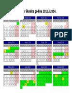 Kalendar_2013-14