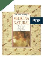 Medicina Natural - ilustrado (aí também explica fisiognomonia)- Dr. Marcio Bontempo.pdf