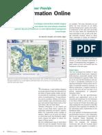 geoinformatics 2007 vol07