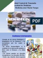farmacodinamia-100108202740-phpapp02