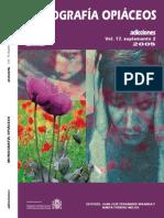 monografia_opiaceos.pdf