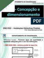 APRESENTAÇÃO SPAF CONCEPÇÃO - Copy
