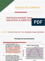 PASTEURIZADOR.pdf