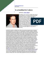 Publicado en Herramienta