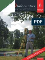 geoinformatics 2008 vol06