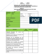 Directiva 003-GRP-DREP-DGI Protocos Buen Inicio 2014_Instrumentos