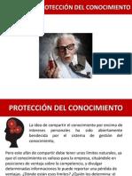 Proteccion Del Conocimiento 1 (1)
