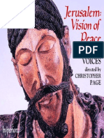 Gothic Voices - Jerusalem - Visions of Peace.pdf