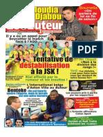 2010_PDF_du_10_03_2014