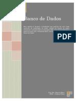 Apostila-Banco-de-Dados.pdf