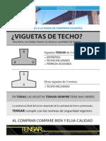 viguetas1.pdf