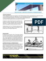 viguetas2.pdf