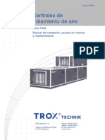 Manual de Instalacion TKM[1]