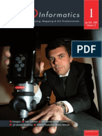 geoinformatics 2008 vol01