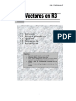 1+Vectores+en+R3