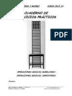 2013 2014 Cuaderno Practicas Taller OBM OBC