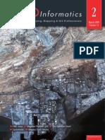 geoinformatics 2009 vol02