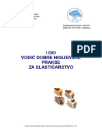01 Dio Vodic Dobre Hig-prakse Za Slasticarstvo 2012-04-18