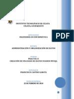 2014-02-22 Aod Practica1 12030829 Castro Garcia Francisco Ene-jun14