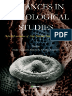 Advances in Phycological Studies