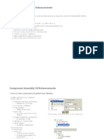 5 Assembly Component Enhacements.docx
