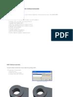 3 Part feature duplication enhacement.docx