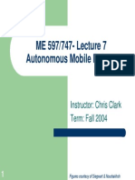 ME597-Lecture7-LocalizationII