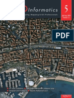 geoinformatics 2009 vol05